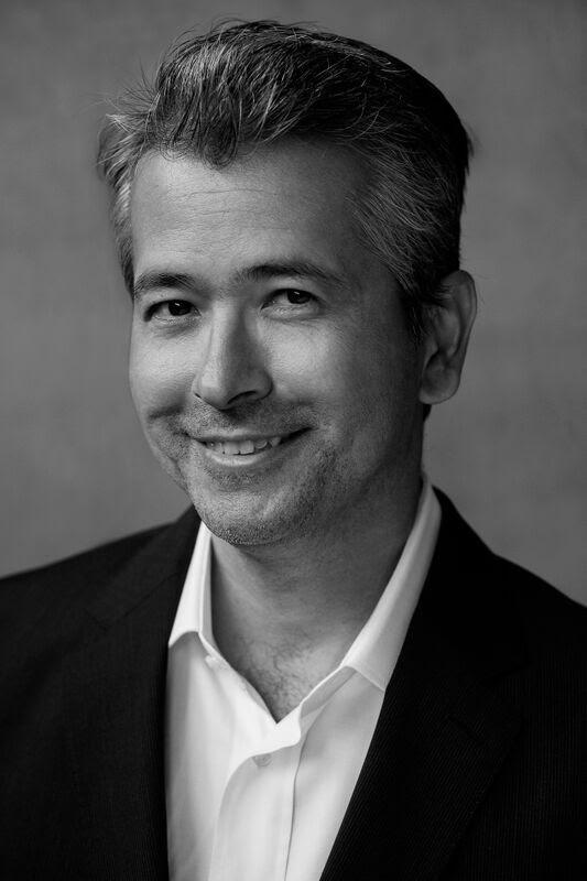 Anthony Cartee, Orange County, California lawyer